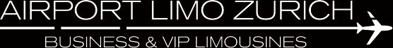 Business & VIP Limousines